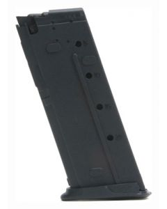ProMag Mag Magazine Fnh Five Of Seven 5.7x28MM 20Rd Blk Poly.