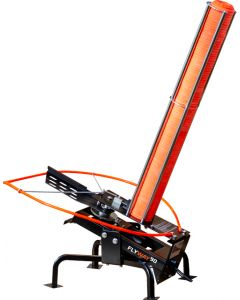 Do-All Automatic Trap Clay Target Flyway 90 Sngls/Dbls