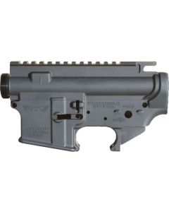 Core15 Upper/lower Receiver Set 5.56mm Aluminum