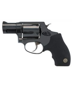 "Taurus 605 .357Mag 2"" FS 5-Shot Blued Rubber"