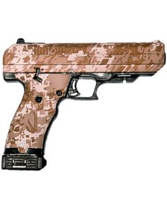 "Hi-Point Pistol .40SW 4.5"" AS Desert Digital 10Sh"