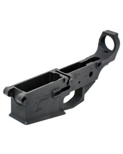 CMMG MK-3 308 Stripped Lower Receiver