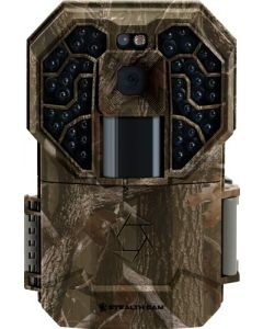 Stealth Cam Trail Cam G45Ngx Pro 22Mp Hd Video No-Glo Camo