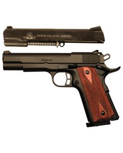 Search results for: '22lr' R&R Arms