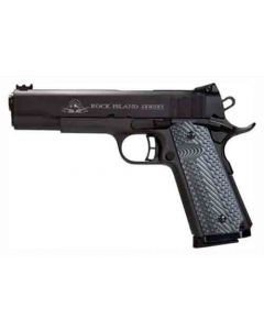"""Armscor Ri 1911A1 10MM 5"""" AS Tactical II Parkerized"""