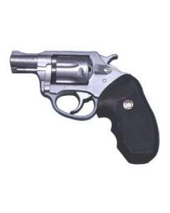 "Charter Arms Pathfinder .22LR 2"" S/S"