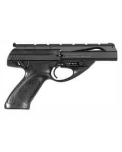 "Beretta U22 Neos 4.5"" Barrel AS 10-Shot Matte Black Polymer 22Lr"