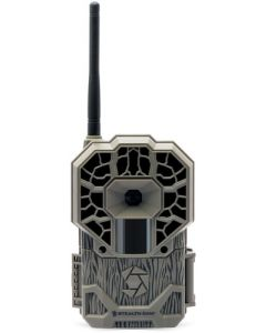 Stealth Cam Trail Cam Gxatw At&T Wireless 22Mp No-Glo