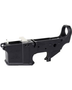 Yankee Hill Machine Stripped Lower Receiver 9mm Glock Magazine Ar-15