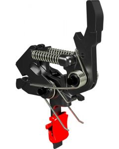 Hiperfire Trigger Ar-15/10 Hpt Competition 2.5-3.5Lb Pull