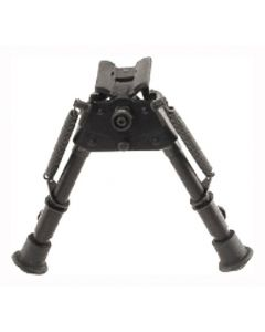 "Harris Bipod Series S Model Br 6""-9"""