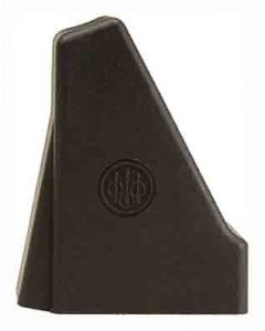 Beretta Magazine Speed Loader For Double Stack Magazines