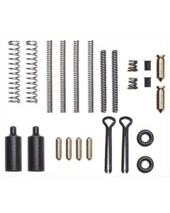 Del-Ton Inc AR-15 Essential Parts Kit