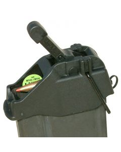Butler Creek For M1A/M14 AR10