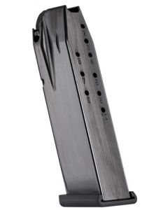 Ci Magazine Tp9 Sf Elite 9mm 10rds Clam Packed