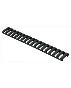 Magpul Rail Panels Ladder Fits Picatinny Rails Black