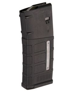Magpul Magazine PMAG 7.62x51 25Rd Gen M3 Window Black