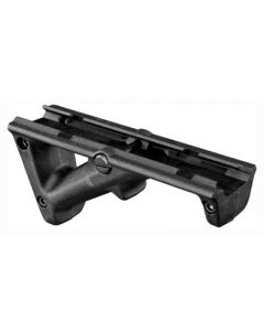 Magpul Angled Fore Grip Afg2 Picatinny Mount Black