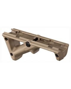 Magpul Angled Fore Grip Afg2 Picatinny Mount FDE