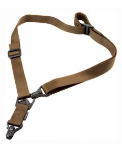 Magpul Sling MS3 Gen-2 Coyote Brown