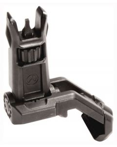 Magpul Sight MBUS Pro Offset Front Steel Black