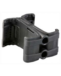 Magpul PMAG Maglink Fit 5.56 Gen M2Moe And Gen M3 PMAGs