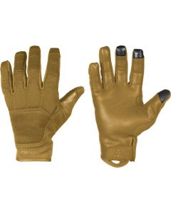Magpul Gloves Patrol Small Coyote Brown