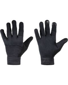 Magpul Gloves Technical Small Black
