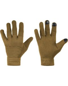 Magpul Gloves Technical Xl Coyote Brown
