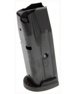 SIG Magazine P250,P320 9MM Luger SUB-Compact 12-Rnds
