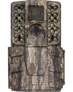 Moultrie Trail Cam A-40i Pro 14mp No-glo Hd Vid Native Camo