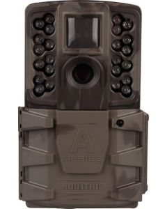 Moultrie Trail Cam A-40 Pro 12mp Infrared Led Smoke Screen