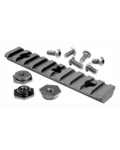 Midwest Industries Long Rail Handguard Mount Fits Most Std AR-15 Handguards