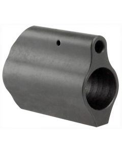 Midwest Industries Low Profile Gas Block For .625 Diameter Barrels