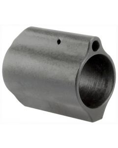 Midwest Industries Low Profile Gas Block For .936 Diameter Barrels