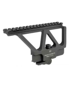 Midwest Industries AK Side Rail Scope Mount For AK-47