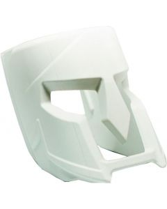 Fabarm Defense Decorative Insert Spartan Helmet For Mojo Mgwll