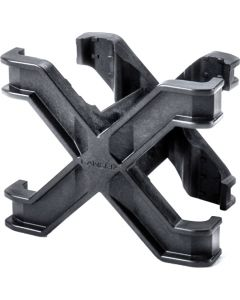 Lancer Magazine Coupler Sig Mpx X-cinch Fits Factory Mags