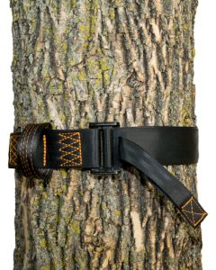 Muddy Outdoors Safety Harness Tree Strap