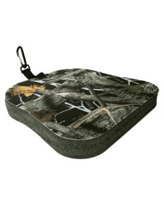"NEP Outdoors ""Predator Xt"" TheRM-A-Seat 1.5"" Invision Camo"