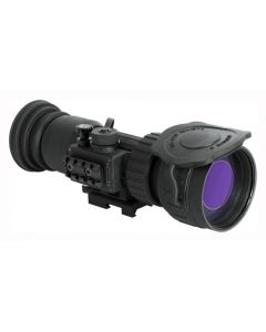 ATN Ps28-2 Clip On Day/Night Vision