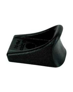 Pearce Grip Extension For Keltec P11/Taurus PT111