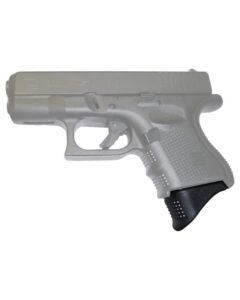 Pearce Grip Extension For Gen4 Glock 26 27 33 39