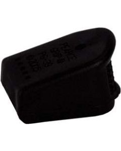 Pearce Grip Extension Plus For Glock 26 27 33 39