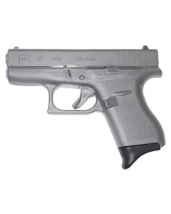 Pearce Grip Extension For Glock 42