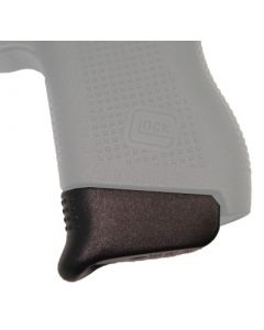 Pearce Grip Extension Plus For Glock 42