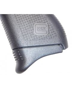 Pearce Grip Extension Plus For Glock 43