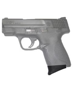 Pearce Grip Extension For S&W M&P Shield 9Mm/.40S&W