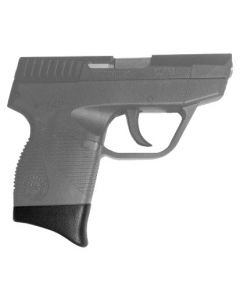 Pearce Grip Extension For Taurus TCP .380