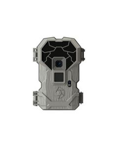 Stealth Cam Trail Cam Px24Ng Pro 16Mp Video No-Glo Grey
